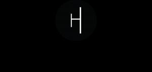 Íslensk Heimili